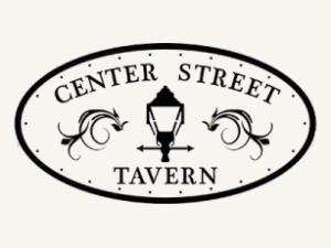 Center Street Tavern in Acworth