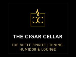 The Cigar Cellar in Kennesaw