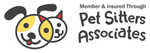 Pet Sitter Insurance